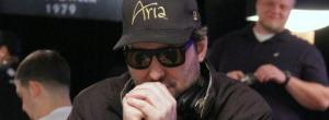 Phil Hellmuth Finally Wins On TV