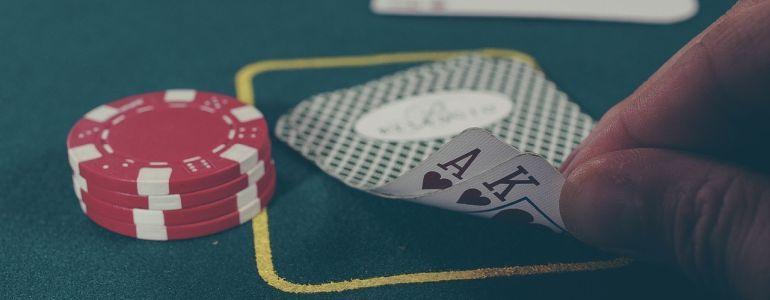 8 Hot Rocking Live Poker Tips