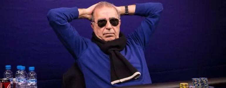 Abdelaouhab Zizi Wins MPN Poker Tour Morocco For €33,220