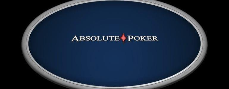 Absolute Poker Players to Receive Another $1 Million