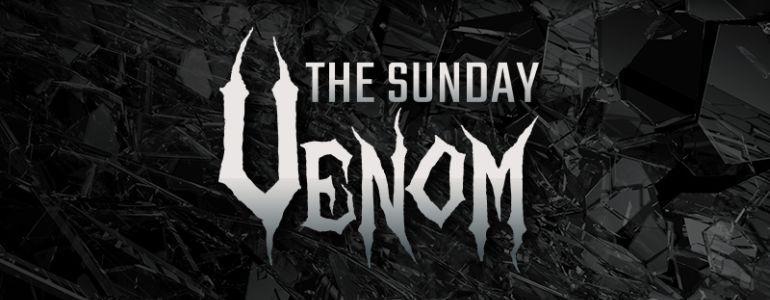 ACR Announce $5 Million GTD Venom Tournament