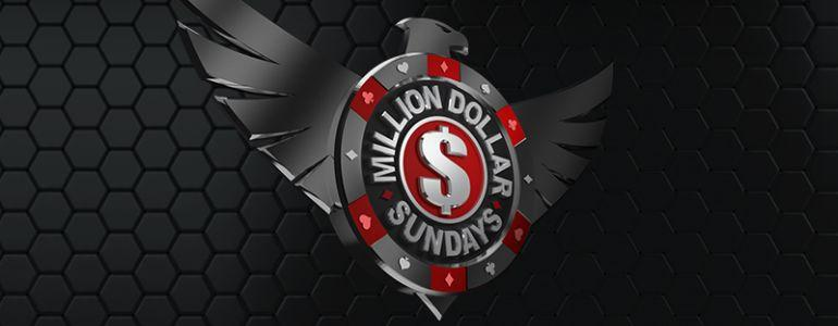ACR Introduces Their $1Million Guaranteed Sunday Encores