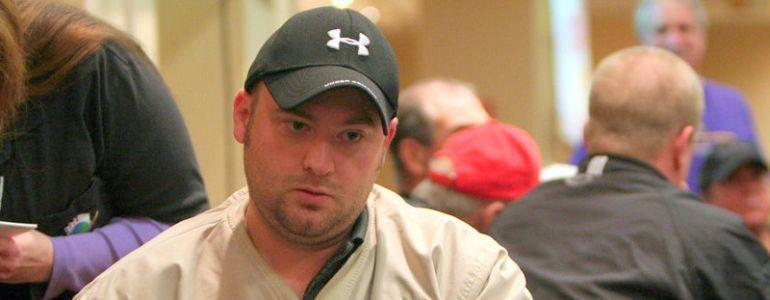 Alleged Poker Cheat Mike Postle Files New Motion in Bid to Avoid Involuntary Bankruptcy