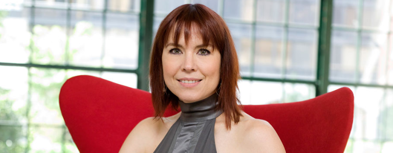 Annie Duke's New Book Due to be Released