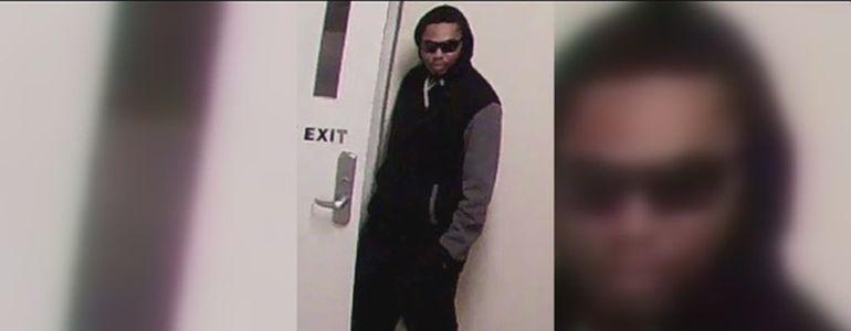 Armed Robbery at Seminole Hard Rock Casino Poker Room