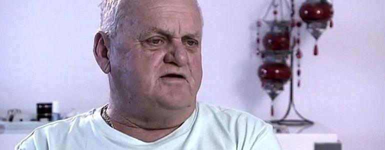 Australian Man Loses Pension in $200,000 Poker Scam