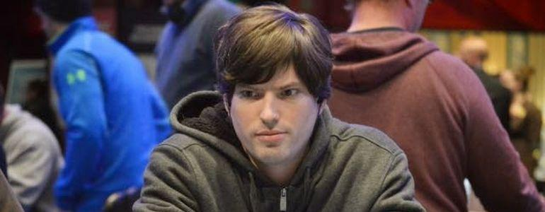 Banned Poker Pro Suing The World Series of Poker