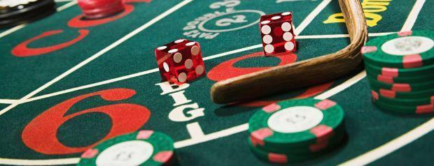 Beginner's Guide For A Perfect Online Gambling Session
