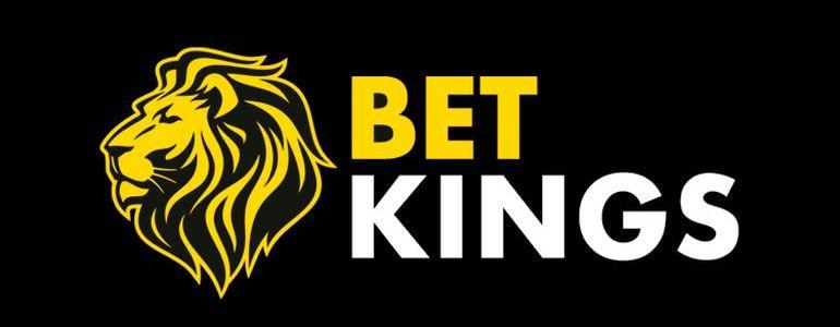 Betkings Now a Major Online Poker Platform