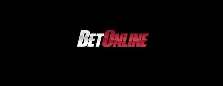 BetOnline Bad Beat Jackpot Hits For Almost $1million - PokerTube