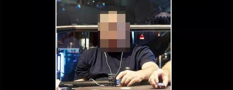 """""""Billy the Egyptian"""" Masterminds Sophisticated Casino Scam"""