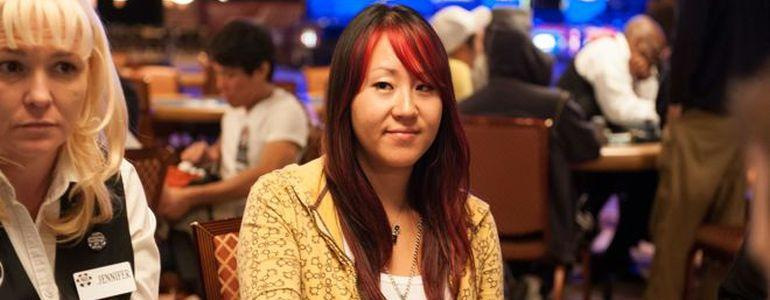 Body Found in Michigan Forest Identified as Poker Pro Susie Zhao