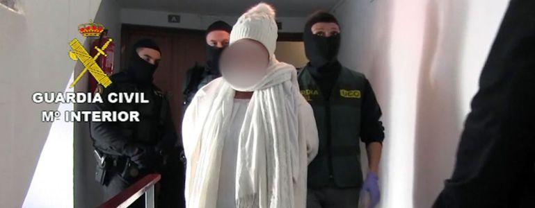Body of Kidnapped Sportsbook Owner Sean 5DimesTony Creighton Found in Costa Rica Cemetery