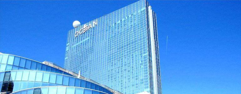 Borgata and Rival Casino in Bitter 'Poaching' Lawsuit over $million VIP Customer Info