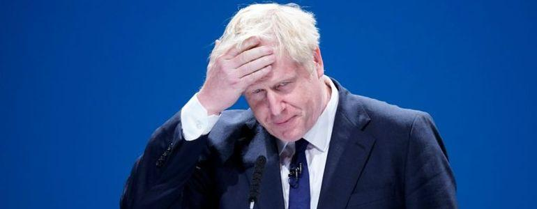 Boris Johnson Bets - Bluff or Bust?