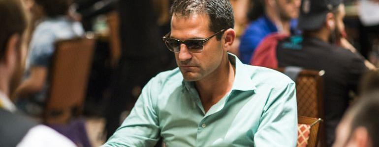 Brandon Adams Takes Down Doug Polk for $819,000 Poker Masters Win