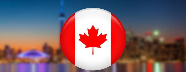 Bright Future for Online Casinos in Canada