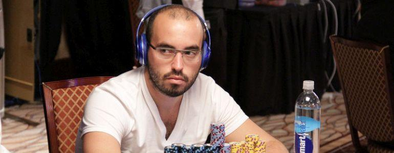 Bryn Kenney Scoops $960,000 at the Poker Masters Event #3