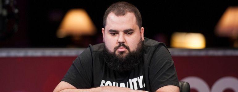 """Chris """"Big Huni"""" Hunichen's Coronavirus Bet Hits Mainstream News Once Again"""