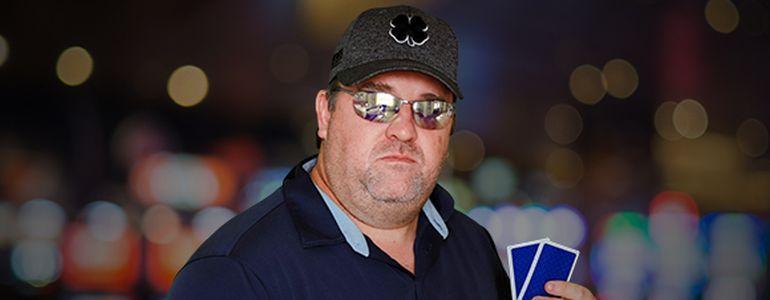 Chris Moneymaker May Yet Play the WSOP after Vaccine Mandate Splits Poker Community