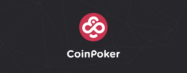CoinPoker ICO Launch