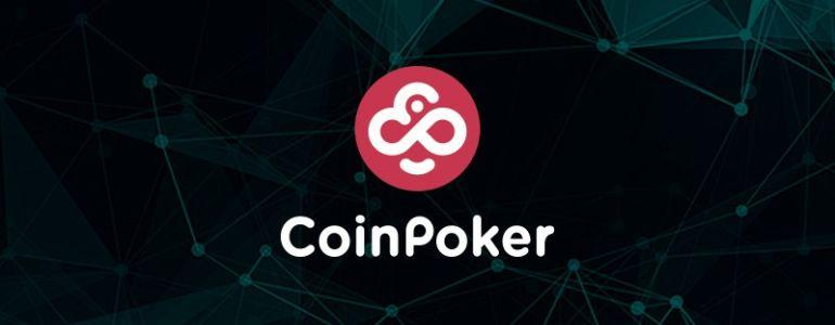 CoinPoker Introduces Open-source Fair Shuffling Details