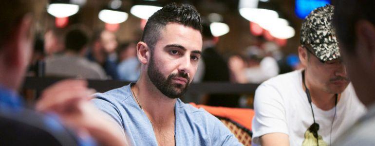 Debate Rages over Poker Congratulations