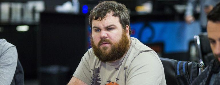 Did Kyle Bowker Cheat On Poker Night In America?