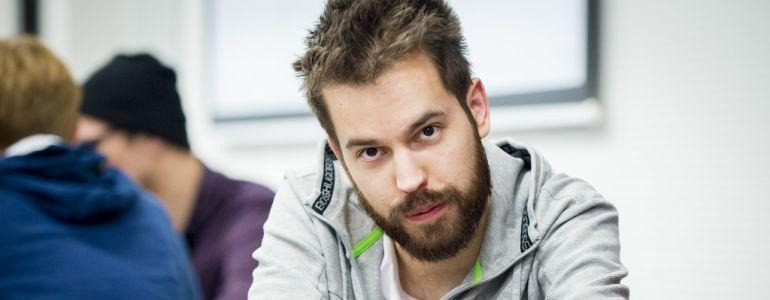 Dominik Nitsche Wins PartyPoker Millions High Roller For €300,000