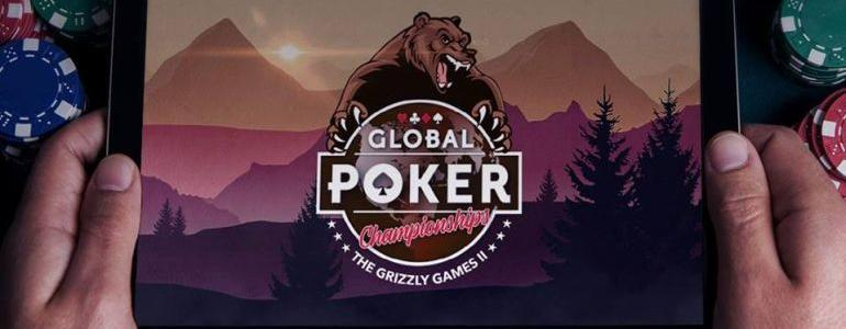 Dr Quinlan – aka Reraise1986 – wins Global Poker Tournament of Champions