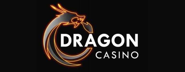 DragonCasino Breathes New Fire Into Cryptogaming