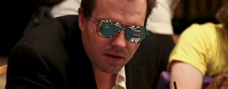 Dutch Boyd on 'More Rake' and 'Maddening Rules' in Boski's PokerTube Podcast