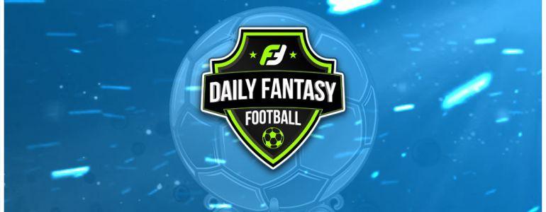 FanTeam £1 Million Euro 2020 Competition Starts Next Week