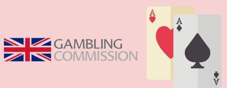 Features Of Poker Rooms Under UKGC