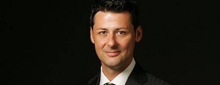 Former EPT Director 'Stole Hundreds of Thousands of Euros'