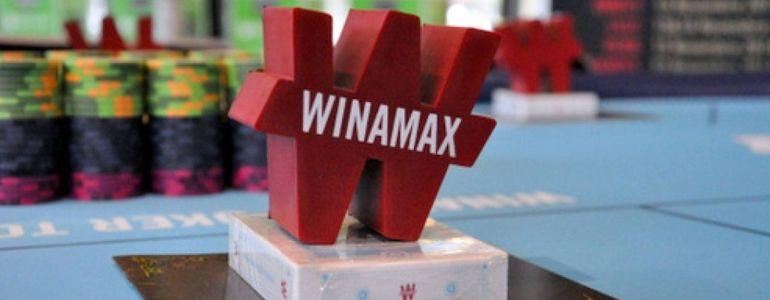French Online Giants Winamax in Homophobic Tweet Controversy