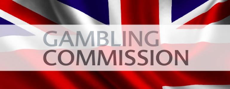 Gambling Companies in the UK Facing Up To a Tough Future