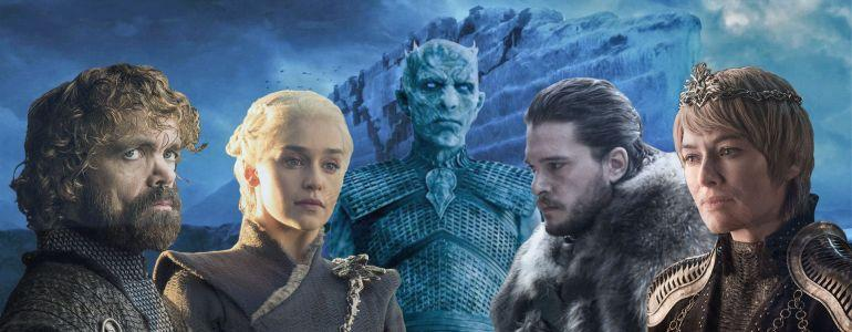 Game of Thrones And The Worst Played Hand In History