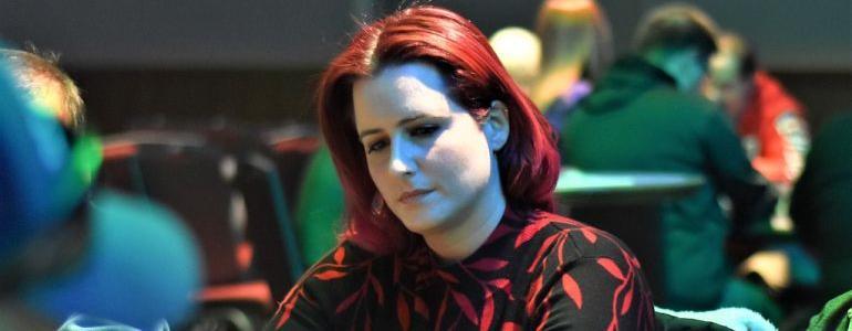 GGPoker Cuts Off Vanessa Kade Affiliate Revenue Over Anti-Bilzerian Stance