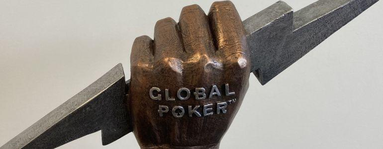 Global Poker Micro Thunder Series II Is Here!
