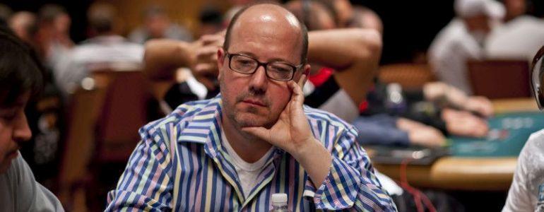 Global Poker Tournament of Champions Winner Goes LIVE!
