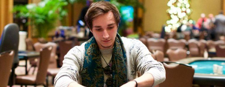 Globe-Trotting Gerald Karlic Scoops €230,000 at PartyPoker MILLIONS Germany