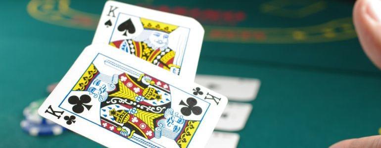 Good News for Poker as PartyPoker hits Pennsylvania