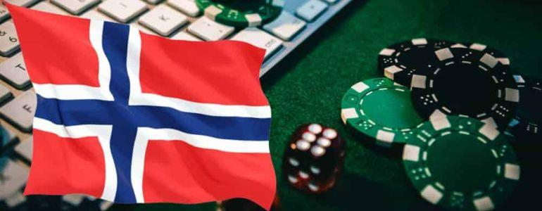 Guide for Online Poker in Norway 2021