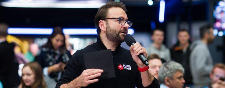 How Much Should Negreanu Tip From His $3million Payday?