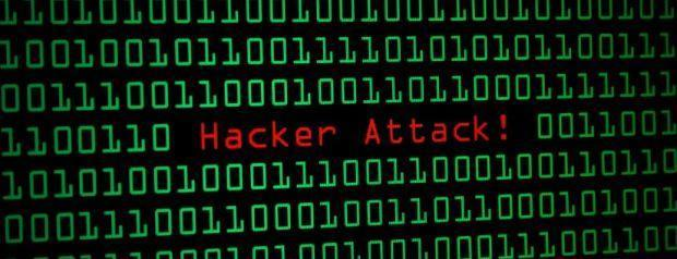 How to Avoid Being Hacked While Enjoying Online Casino Games