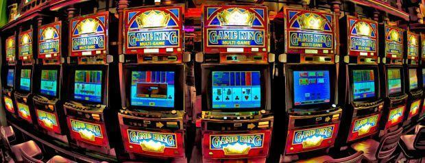 How to Find a Reputable Online Casino