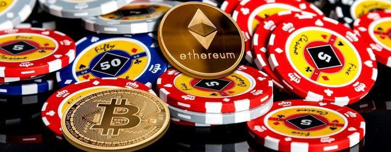 How To Try Crypto Poker Sites With Zero Risk