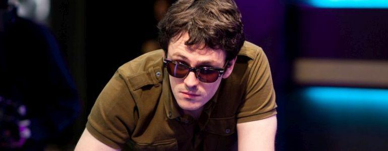 Ike Haxton Top 3 Televised Poker Hands