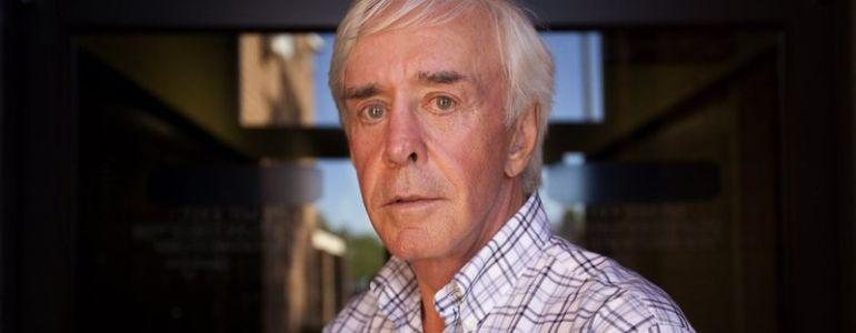 Infamous Sportsbettor Billy Walters to Serve Remaining Prison Sentence from Home Due to Coronavirus Concerns